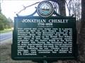 Image for Jonathan Chesley