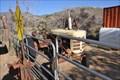Image for International Harvester Tractor ~ Chloride, Arizona