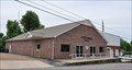 Image for Wickliffe, Kentucky
