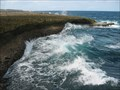 Image for Shete Boka National Park - Curacao