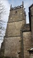 Image for Bell Tower - St Mary - Frampton on Severn, Gloucestershire