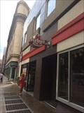 Image for Arby's - Liberty Ave. - Pittsburgh, PA