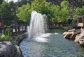 Image for Timber Canyon Fountain