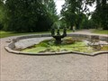 Image for Chateau Fountain - Ploskovice, Czech Republic