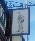 Image for The Old English Gentleman - Ashby Road - Loughborough, Leicestershire