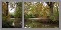 Image for Van Haecke secret garden - Bruges - Belgium