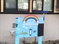 Image for Gardner Academy Weather Station - San Jose, CA