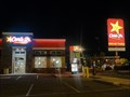 Image for Carl's Jr. - 170 Street NW - Edmonton, Alberta