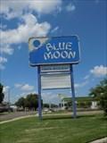 Image for Blue Moon - Edmond, OK