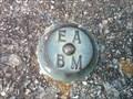 Image for EABM - Beach Road, Bangor, Gwynedd, Wales