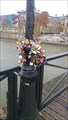 Image for Pont des beaux-arts - Paris, Ile de France