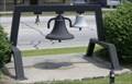 Image for Three Bells In Tallapoosa-Tallapoosa, Ga.