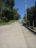 Image for STEEPEST - Street in United States