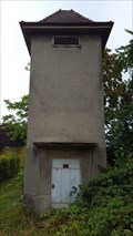 Image for Poste de Transformation Sugiez - Bas-Vully, FR, Switzerland