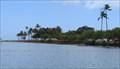 Image for Magic Island - Honolulu, Oahu, HI
