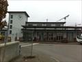 Image for Olten Hammer, SO, Switzerland