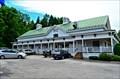 Image for Moretown General Store  - Moretown, VT