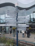 Image for Madurodam marker, Netherlands