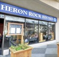 Image for Heron Rock Bistro - Victoria, BC