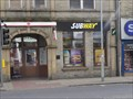 Image for Subway, 11 Swadford Street - Skipton, UK