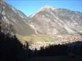 Image for Tramsweg - Landeck, Tyrol, Austria