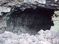 Image for Skull Cave - Lava Beds National Monument - Tulelake, CA