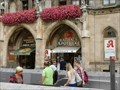 Image for 'Rathaus-Apotheke' - München (Munich)/BY/Germany