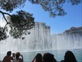 Image for Bellagio Fountain - Las Vegas, NV