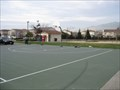 Image for Peter Gill Park Basketball Court - Milpitas, CA