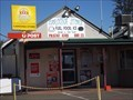 Image for Caroona Post Office/LPO, NSW - 2343