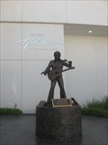 Image for Elvis Statue - Las Vegas, NV
