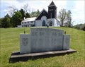 Image for Town War Memorial - Masonville, NY