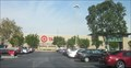 Image for Target - Fontana, CA