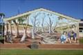 Image for Koorkoorlinybilya mural - Moora, Western Australia