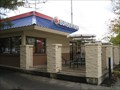 Image for Burger King #6282 - NW 4th Street - Corvallis, Oregon
