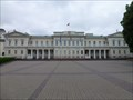 Image for Presidential Palace - Vilnius, Lithuania