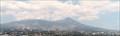 Image for San Salvador Volcano  -  San Salvador, El Salvador