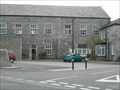 Image for Westmorland Veterinary Group - Kendal, Cumbria UK