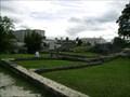 Image for Thermes de Saint-Saloine - Saintes, France