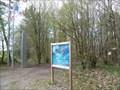 Image for Le Sentier du Souvenir