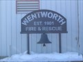 Image for Wentworth Fire & Rescue