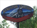 Image for kingston Station Tourist Information & Souvenirs - Kingston, Ontario, Canada