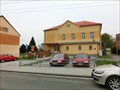 Image for Brasy 3 - 338 25, Brasy 3, Czech Republic