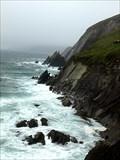 Image for Slea Head - Kerry, Ireland