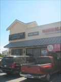 Image for Starbucks - I-20 & Main Street - Weatherford, TX