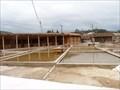 Image for Salinas da Fonte da Bica - Rio Maior, Portugal