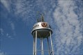 Image for Water Tower - Callahan, FL