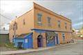 Image for Masonic Lodge #93 - Eureka, MT