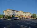 Image for Super 8 Hotel - Free WIFI - Hagerstown, MD