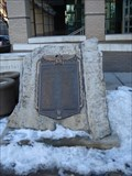 Image for Vietnam War Memorial, Hamilton and 5th St, Allentown, PA, USA